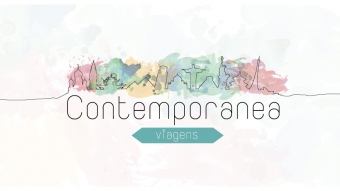 Contemporanea