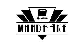 Mandrake Comic Shop