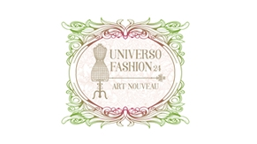 Universo Fashion 24 – Art Nouveau